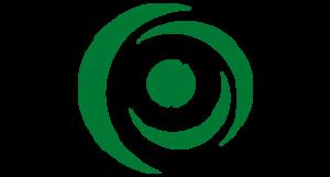 cameline-produkte-lineworks-lineworks-CarMa
