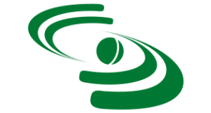 cameline-produkte-lineworks-lineworks-MPM