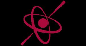 cameline-produkte-lineworks-lineworks-MaiMa