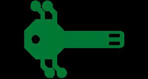 cameline-produkte-lineworks-lineworks-Sergen