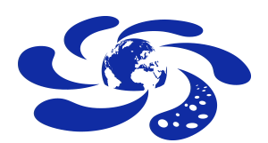 cameline-produkte-lineworks-lineworks-lineworks-sqm-300x161-2