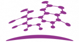 cameline-produkte-lineworks-lineworks-ecoframe