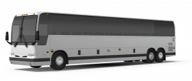 camline-home-bus