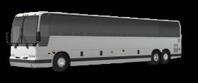 camline-home-bus
