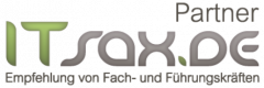 partner-itsax